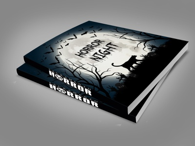 Harror Book cover cover cover artwork cover design cover art covers ebook template ebook cover design ebook layout ebook design ebook cover book cover mockup book illustration book design booklet book art book cover design book cover art book covers book cover