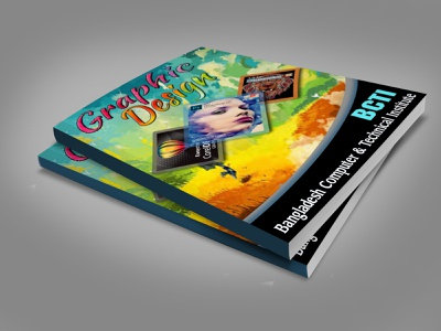 Graphic design covers cover artwork cover design cover art ebook template ebook layout ebook design ebook cover design ebook cover book cover mockup book cover design book cover art book covers book cover