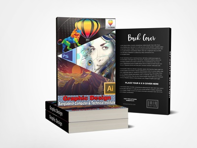 Graphic design ebooks ebook cover design ebook template ebook layout ebook design ebook cover cover artwork covers cover design cover art book illustration book design book cover design book cover book art