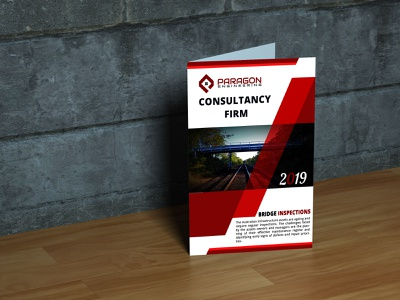 CONSULTANCY FIRM BROCHURE DESIGN company flyer corporate flyer business flyer trifold template trifold brochure single flyer corporate business flyer flyer template flyer artwork flyer design flyer personal brochure business brochure company brochure corporate brochure brochure template brochure layout brochure mockup brochure design brochure