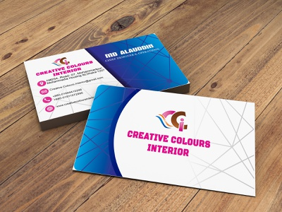 Business Card Design business cards company visiting card corporate visiting vard visiting card design visiting card personal business card corporate business card company business card business card template business card mockup business card design business card