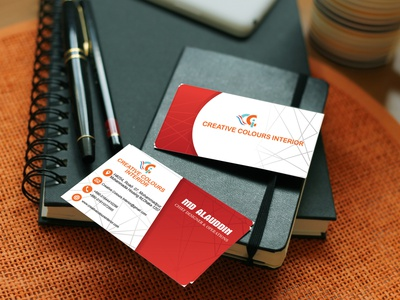 Business Card Design personal visiting card design company visiting card visiting card design visiting card visitingcard personal business card corporate business corporate business card company business card business card design business card businesscard