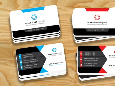 Business Card Design professional visiting card corporate visiting card company visiting visiting card design visiting card corporate business card company business card personal business card professional business card business card templates business card template business card mockup business card psd business card design business card