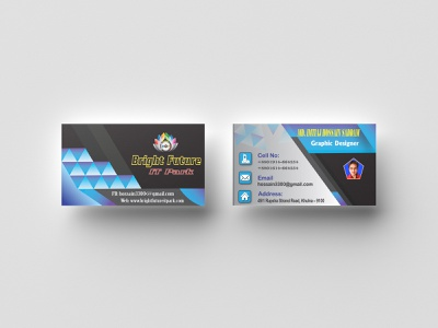 Business Card Design business visiting card personal visiting card company visiting card corporate visiting card visiting cards visiting card design visiting card personal business card company business card corporate business card business card psd business card template business card mockup business card business card design template business card design