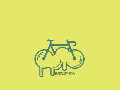 Beersepeda
