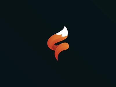 Spin Fox