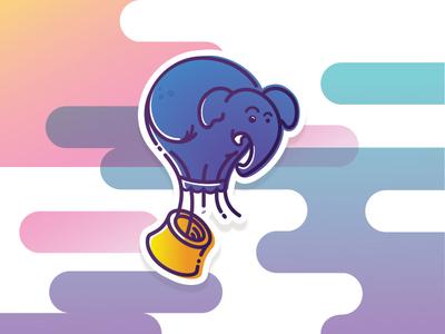 Elephant S.M.