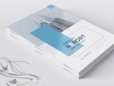 Annual Report Template indesign template layout infographic minimalist brochure template brochure layout brochure design word template report design annual report