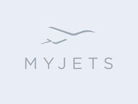MyJets Logo