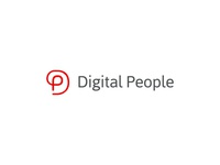 Digital People 2