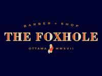 The Foxhole ID