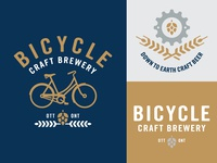 Bicycle Craft Brewery