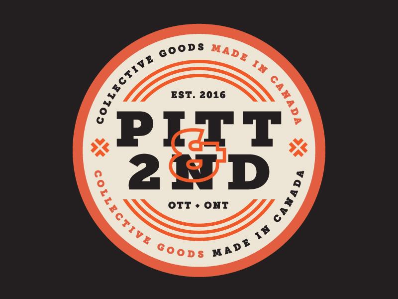 Pitt & 2nd Pt.1