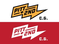 Pitt & 2nd Pt.3
