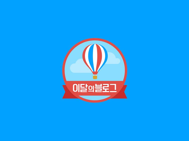 badge logo icon set badge design badge logo badge vector icon design icon illustraion doodle