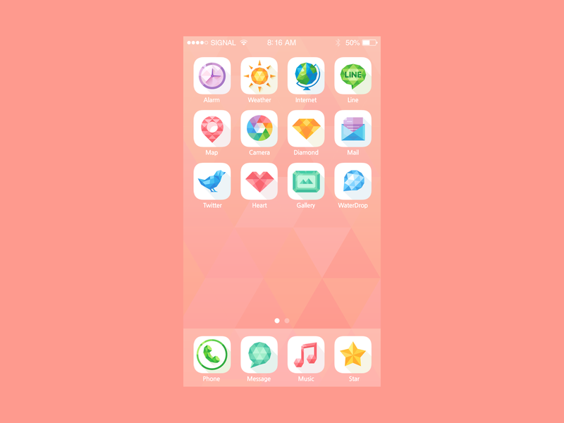 twinkle iconsets icon icons iconpack iconset decoicon linedeco themeicon twinkle vector illustraion