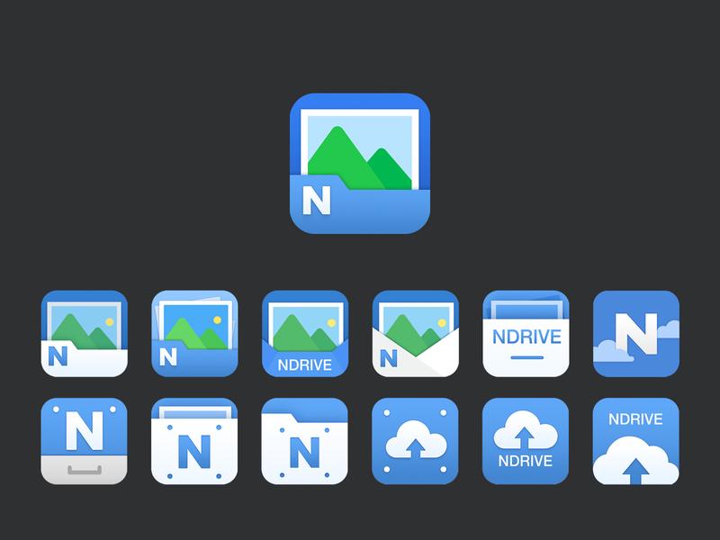 Cloud icon icondesign iconography iconsets vector uploadicon upload iconset widgets widget icons drive cloud
