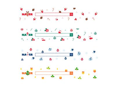 Christmas logo christmas pattern pattern design pattern characterdesign snowman christmas logo christmas tree santa rudolph character logo design vector logodesign doodle illustraion