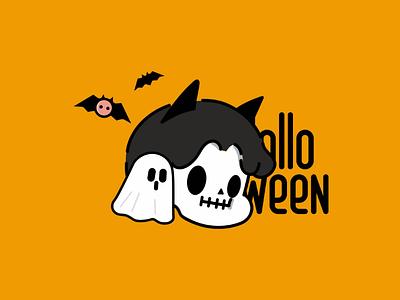 Hallowe'en 🎃 halloween