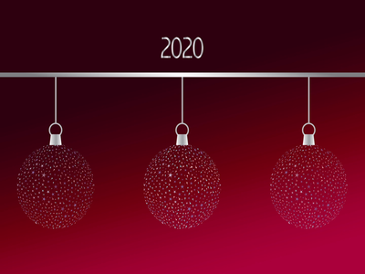 NEW_YEAR_SPARK_ORNAMENTS