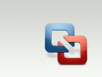 VMWARE Fusion 4.0 Icon