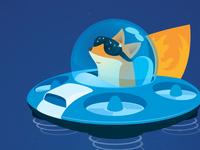 Firefox Testpilot