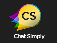 Chat Simply