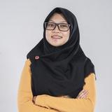 Aifa Nur Amalia