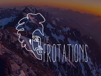 The Frotations logo
