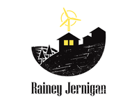 Rainey Jernigan Logo