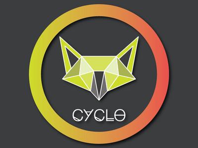 New Cyclo Logo