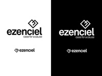 Ezenciel logotype