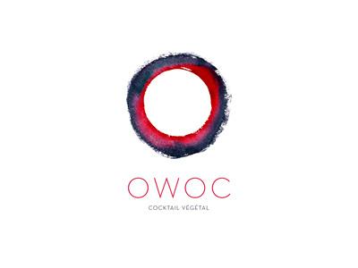 Owoc — Branding