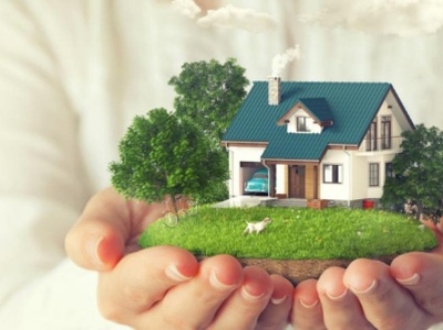 持分房屋可以貸款?高額度持分貸款管道推薦 持分借錢 持分 持分收購 持分土地 持分房屋 多人持分 持分借款 持分貸款 持分土地貸款 多人共有貸款 持分房屋貸款