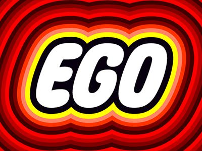 EGO ego lego remix play