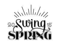 Swing Spring Logo