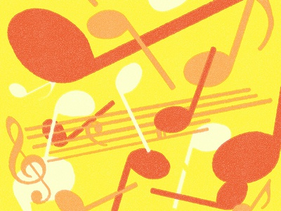 Speakeasy 2015 poster background speakeasy jazz poster background swing note music