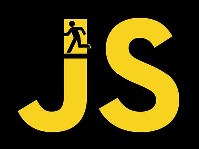 #clearTheDecks angular2 js angular javascript