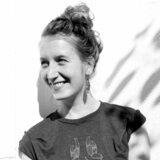 Hannah Schrage