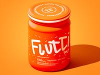 Flutti Pure Jam