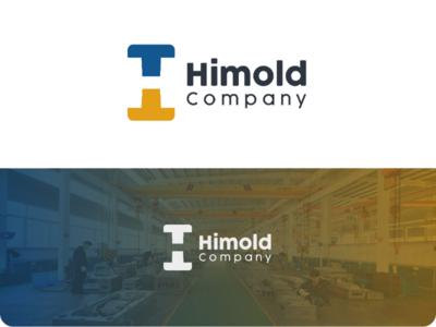 Himold
