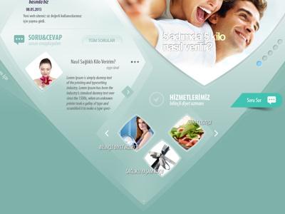 Atilla Zeyrek Sağlıklı Yaşam sağlık health diet diyet zayıflama slimming