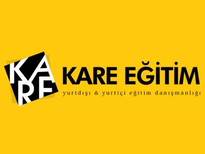 Karelogo