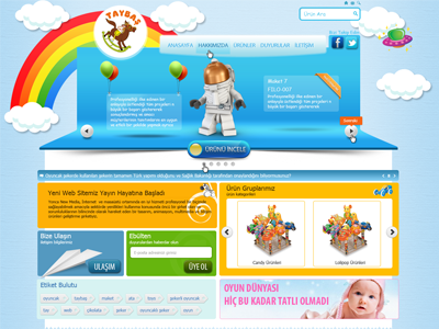 Taybas - Toy & Candy toys games kids candy toy candy