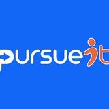 PursueIt
