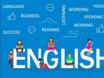 English Classes in Dubai | Learn English at Pursueit dubai
