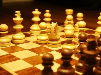 Make Your Move Now - Chess Classes In Dubai chess lesson in dubai chess lesson in dubai
