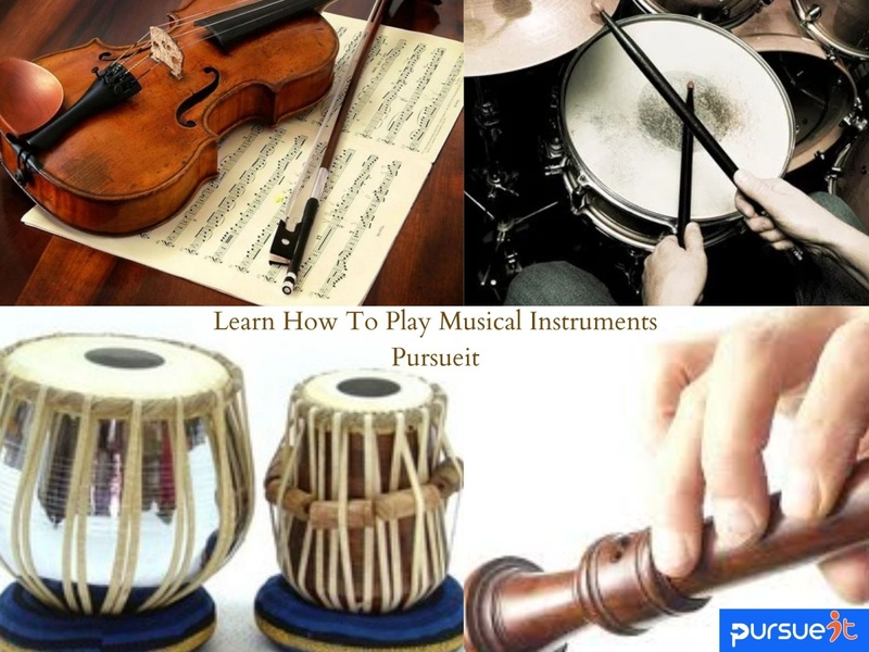 Music Instrument Classes in Dubai for all ages dubai violin guitar playing music