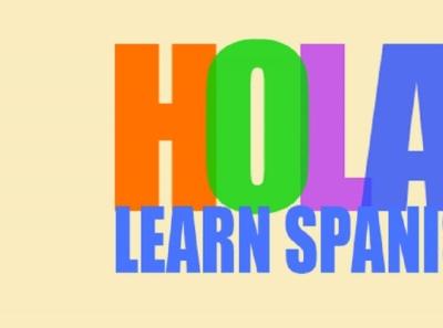 Learn Spanish in Dubai