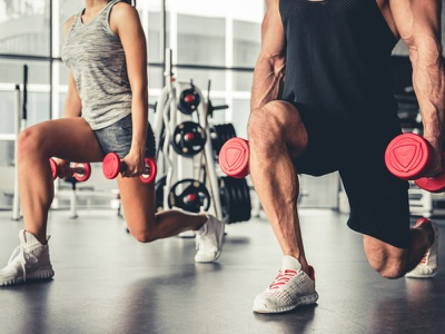 A Wide Range of Fitness Classes gym in dubai fitness fitness classes in dubai